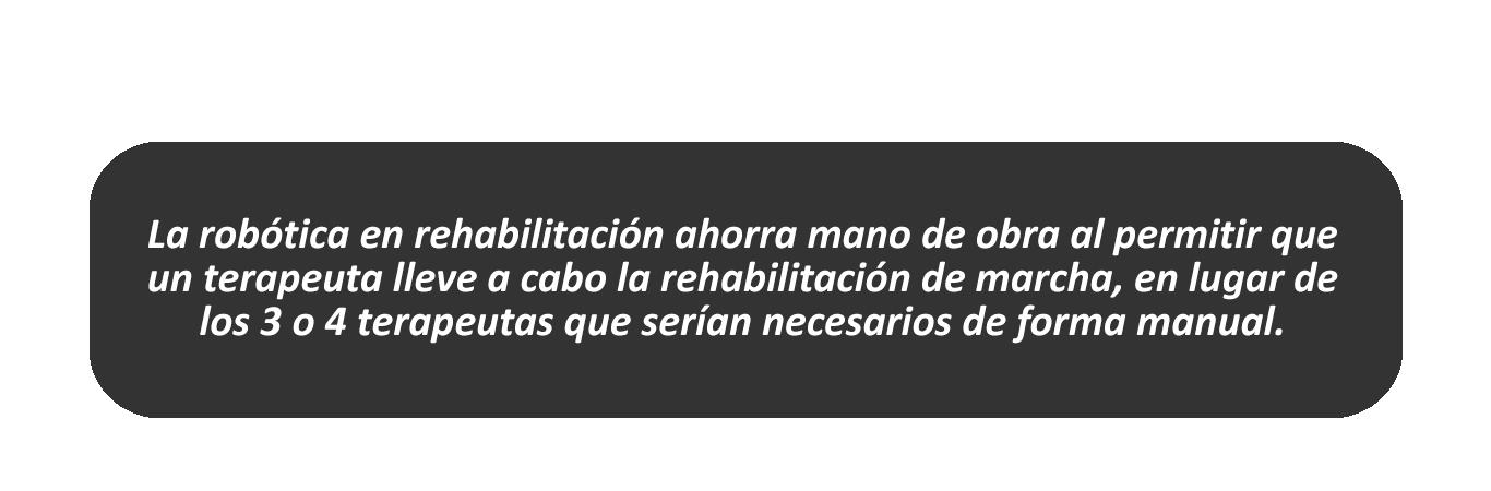 sabias_10